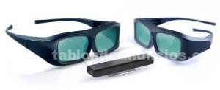 Vendo gafas 3d philips