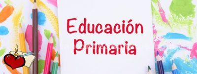 Oposiciones preparadores educación primaria murcia 2017