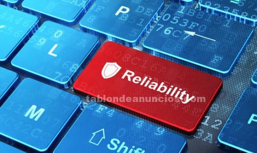 Reliable it services