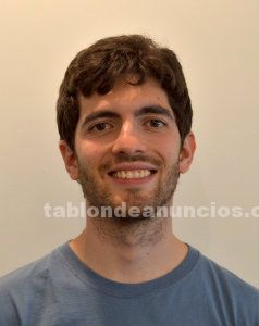 Clases particulares ourense