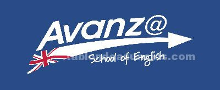 Avanza school of english