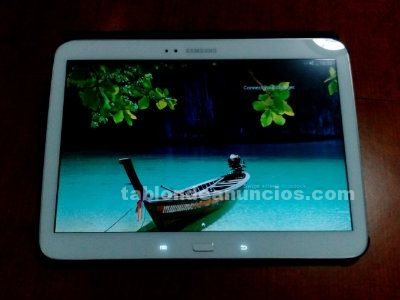 Samsung galaxy tab 3 -wifi - 16gb