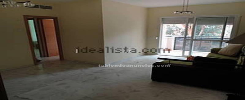 Tabl n de anuncios com piso en alquiler con fotos for Anuncio alquiler piso