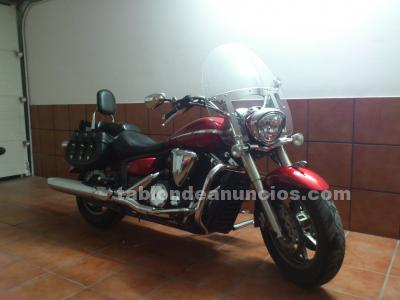 Venta midnight star
