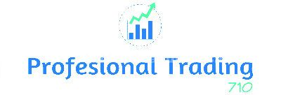 Curso trading profesional online