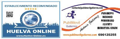 Flyers low cost