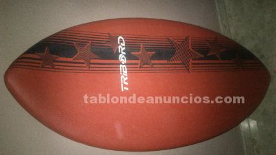Tabla surf tribort