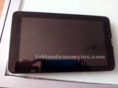 Tablet -tno
