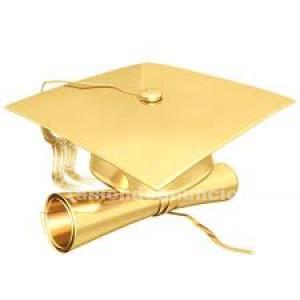 Clases individuales de Economía y Fundamentos de Economía  para Universitarios.