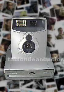 Polaroid 1200FF