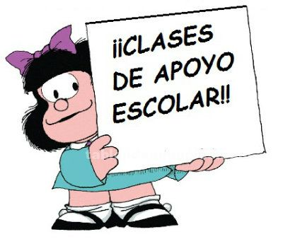 Clases particulare