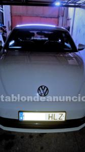 Beetle impecable