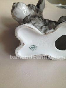 Porcelana goebel