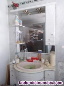 Venta de cortinas baño