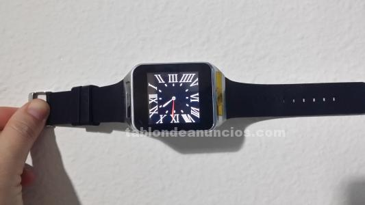 Vendo smartwatch