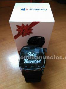 Smartwatch nk sw3057 android