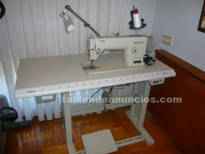 Television bang&olufsen y maquina de coser profesional brother