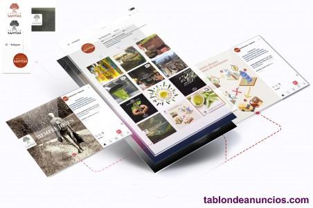 Diseño gráfico, logos, ilustraciones. Precios razonables con calidad profesional