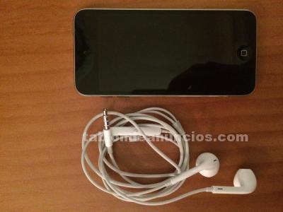 Ipod touch 16gb perfecto estado.