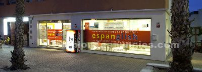 Curso de celta certificate in teaching english to speakers of other languages