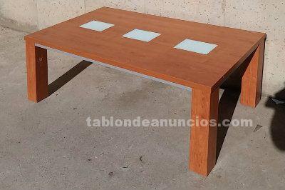 Anuncios muebles en lleida venta de muebles de segunda mano lleida - Muebles en lleida ...