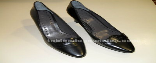 Zapatos de salón sin estrenar