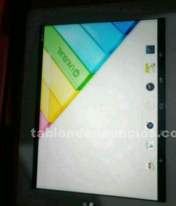 Tablet unusual 10