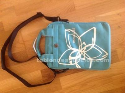 Bolso portatil, ipad, tablet, etc