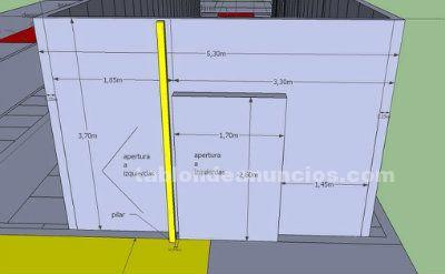 Venta-montaje instalaciones frigoríficas