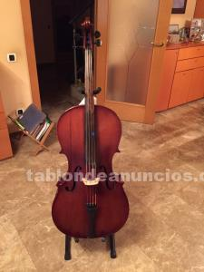 Cello corina 4/4