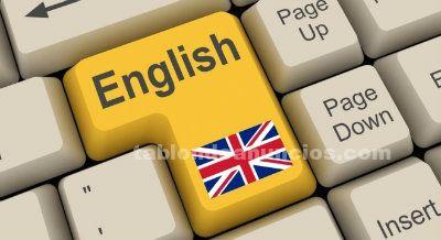 Traducciones español-inglés / inglés-español