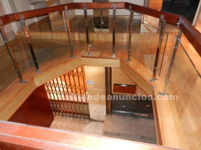 Local comercial en gamonal
