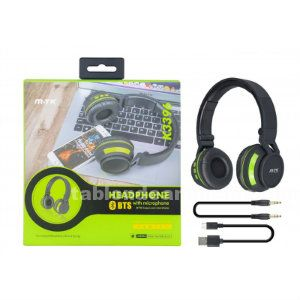 Auriculares bluetooth k3369