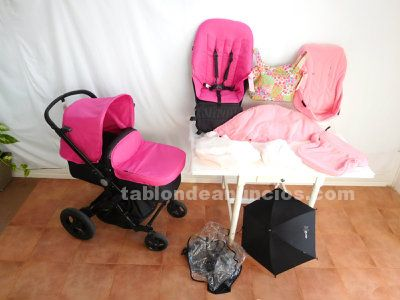 Baby ace 042 rosa…ref.374