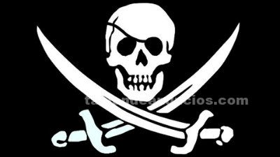 PIRATEO 3DS,3DS XL,2DS,NEW 3DS,NEW XL INCLUSO PSP Y WII
