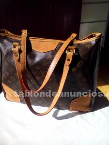Bolso louis vuition