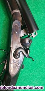 Paralela victor sarasqueta modelo 198