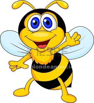 Caipa abejas reinas carniola autenticas