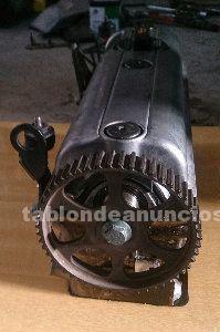CULATA DE SEAT IBIZA 1600 DEL AÑO 1999