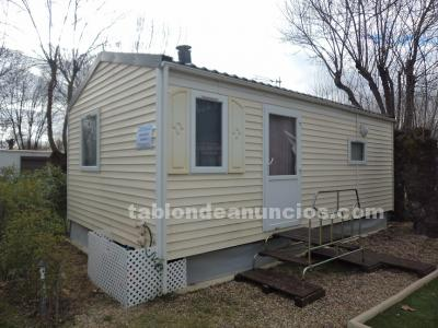 Veta mobile house