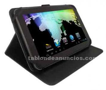 Vendo tablet sytech