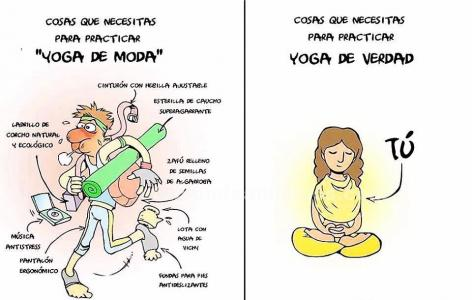 Clases particulares hatha yoga
