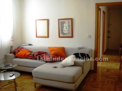 Sofa con cheslongue  2.60
