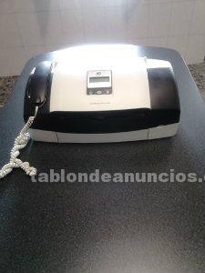 Fax hp