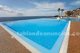 Piscinas swimingpool