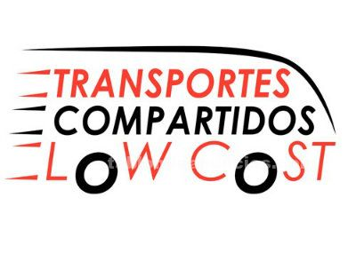 Transportes compartidos low cost s.g.