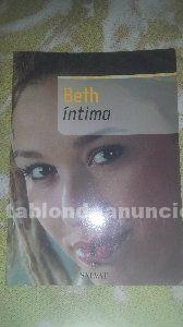 Beth íntima