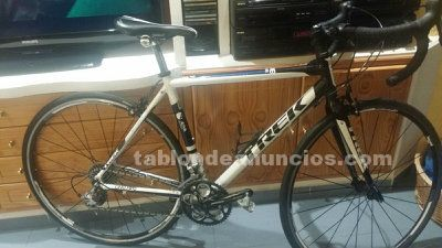 TREK ALPHA 1.5 ONE SERIES TALLA 54
