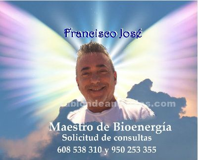 Maestro francisco jose