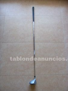 "Palo de golf ""dynatone edition"""